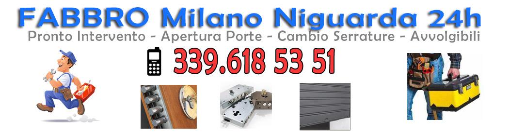 339.6185351 – Fabbro Milano Niguarda